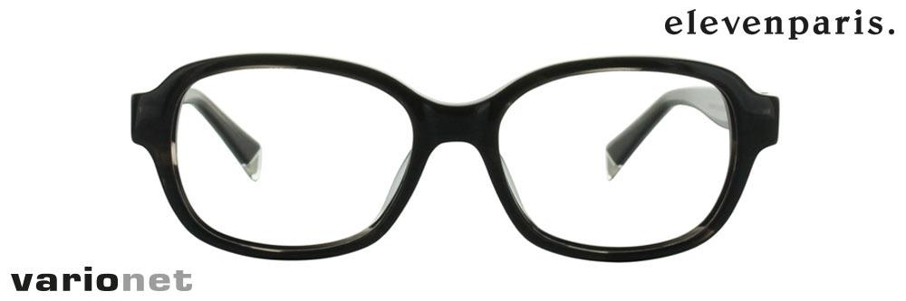 lunettes de repos ordinateur eleven paris