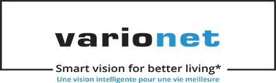 varionet.com pour acheter des lunettes anti lumière bleue
